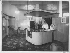 1930s, Sydney, Shops, Australia, Writing, History, Country, Board, Places
