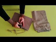 PANTOLONLA SÜPER GERİ DÖNÜŞÜM - YouTube Youtube, Fashion, Moda, Fashion Styles, Fashion Illustrations, Youtubers, Youtube Movies