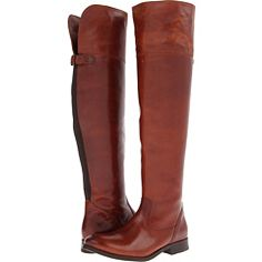 Eep, so pricey! But how I love them. In the gorgeous cognac, size 9 or 9.5. Contributions to reduce the overall purchase price would work too! Because I will buy these one day...