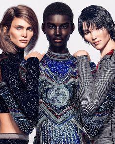 8 Clo Projects Images Fashion Design Software 3d Fashion Supermodels