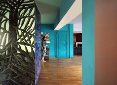 Giorgia Apartment - Giorgia Apartment 02/11 The two floors, generou... | pointsupreme