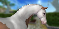 New updated StarStable warmblood! Star Stable Online, Star Stable Horses, Horse Animation, Horse Games, Stars At Night, Horse Art, Stables, Beautiful Horses, Cassie
