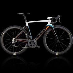 Wilier Cento10Air #italianbike #carbonbike #roadies #bicicletta #ciclismo…