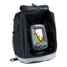 best cheap portable kayak fish finders reviews | fishhunter, Fish Finder