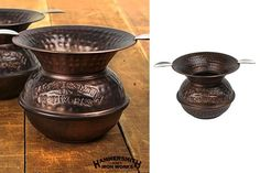 27 Sweet Copper Gifts For Men ( is Beautiful) Updated 2019 - This Gifts for Men 8th Wedding Anniversary Gift, Anniversary Gifts For Him, Plan Your Wedding, Wedding Planning, Copper Gifts, Michigan Wedding Venues, Inexpensive Wedding Venues, Cheap Wedding Invitations, Wedding Catering