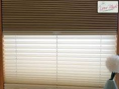 pleated blinds - Google Search