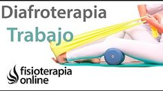 Fisioterapia-online.com - YouTube