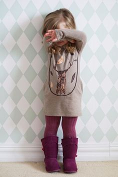 90 Cute Fall Outfits Ideas for Toddler Girls (Gorgeous Gallery) https://fasbest.com/90-cute-fall-outfits-ideas-toddler-girls-gorgeous-gallery/ #toddleroutfits #kidoutfits