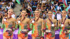 Team Israele
