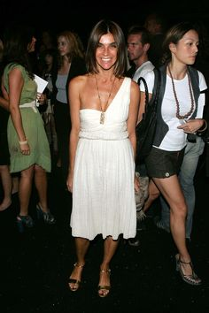 September 12, 2005 - The Cut