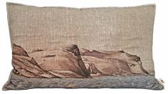 Simon's Town Dutch Artists, Scatter Cushions, Cape, Tapestry, Collection, Mantle, Tapestries, Cabo, Cloak