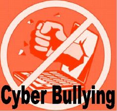 Deleting Cyber Bullying: A Solution. Is there a solution to bullying and cyber bullying? Stop Cyber Bullying, Anti Bullying, Bullying And Harassment, Electronic Media, Freedom Of Speech, New Names, Public School, Elementary Schools, Words