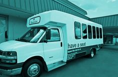 airport taxi Key West Beaches, Miami Airport, Airport Shuttle, Gili Island, South Beach Miami, Lets Do It, Team Building, Beautiful Birds, Recreational Vehicles