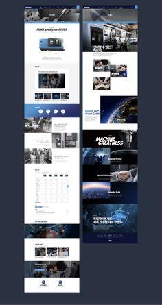 Work | 이지미디어 User Interface Design, Ui Ux Design, Logo Design, Indoor Fountain, Creative Web Design, Web Layout, Website Template, Wordpress Theme, Authenticity