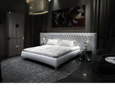high end bedroom furniture luxury furniture luxury furniture brands