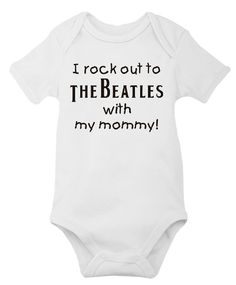 wish i had this when jo was a baby cause it is SO true!!