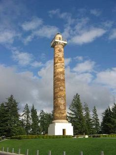 Book your tickets online for Astoria Column, Astoria: See 1,264 reviews, articles, and 481 photos of Astoria Column, ranked No.2 on TripAdvisor among 42 attractions in Astoria.