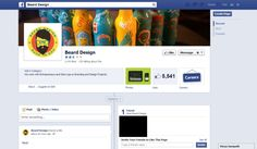 A Like Is Not Enough Tests Star Ratings Displayed On Pages TechCrunch Facebook News, Facebook Likes, Facebook New Features, Content Marketing, Social Media Marketing, Beard Designs, Social Media Updates, New Star, Star Rating