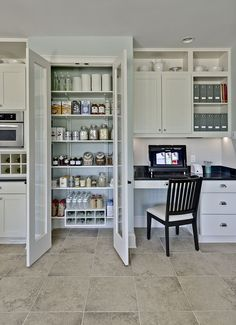 1000 Images About Walk In Pantries On Pinterest Pantry