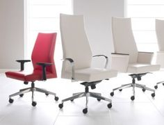 10 Things to Consider When Buying an Office Chair - Consideration #8 Corporate Image and your Office Chair    Corporate image today is maintained by far more than signage and a logo, and your office chairs can say a lot about your business. For instance, high-end, high-design chairs tell your customers (and employees) that you are a cutting-edge, luxury brand.