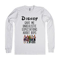 6c7a1e10 Disney Gave Me Unrealistic Expectations About Boys Disney Up, Disney Games,  Disney Pins,