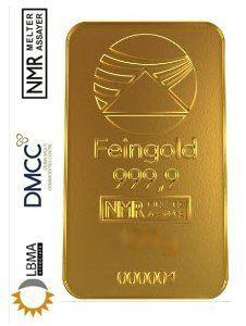 Goldbarren 20 g 20g Gramm Scheckkartenformat Feingold 999.9 geblistert Nadir Gold LBMA-zertifiziert...  http://www.amazon.de/Scheckkartenformat-999-9-Nadir-Gold-LBMA-zertifiziert/dp/B00J43Y3UW/ref=&tag=chefnet-21