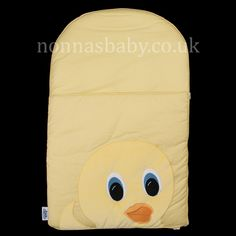 Dainty Duckling Nap Mat – NEW STOCK EXPECTED END OCTOBER. |