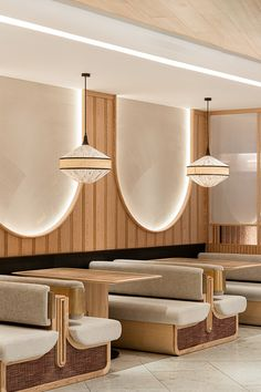 Interior Concept, Restaurant Interior Design, Interior Design Studio, Restaurant Seating, Luxury Restaurant, Resturant Interior, Hotel Lounge, Booth Seating, Cafe Design
