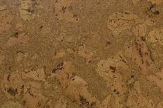 Acoustic Cork Wall Panels - Sierra   Jelinek Cork Group
