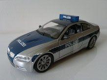 BMW M3 E92 1/24 modelcar24´s Webseite!