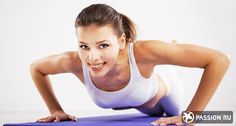 Как восстановить форму груди после беременности | Женская грудь - &breast.ru