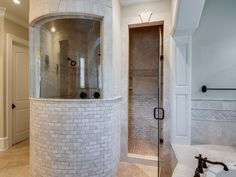 Master suite/Bathroom https://www.facebook.com/media/set/?set=a.10151284602961403.1073741827.71257806402=1 #listingoftheweek
