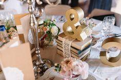 Corinna & Sebastian » Laboda Wedding Photography