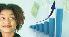 POST: 3 Acciones inmediatas para aumentar las ventas en tu pequeño negocio
