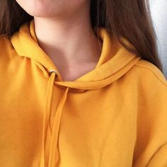 ) suas próprias imagens e vídeos no We Heart It Mode Instagram, Aesthetic Colors, Shades Of Yellow, Happy Colors, Mellow Yellow, Girl Photography, My Favorite Color, We Heart It, Like4like