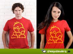 Gaelic Footballer. GAA T-Shirt Ireland. New T, Ireland, Football, T Shirts For Women, Clothes, Tops, Design, Fashion, Soccer