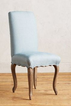 Anthropologie Clarissa Dining Chair https://www.anthropologie.com/shop/clarissa-dining-chair?cm_mmc=userselection-_-product-_-share-_-21164280