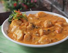 chicken pepper sauce with thermomix - a delicious dish. - poulet sauce poivron au thermomix – un délicieux plat. chicken pepper sauce with thermomix, a - Steak Recipes, Chicken Recipes, Crockpot Recipes, Healthy Chicken, Lidl, Healthy Dinner Recipes, Healthy Snacks, Main Meals, Tasty Dishes