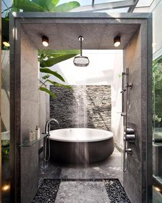 Want a home with a difference See what Haire Living s personalised design services can achieve Jacuzzi, Interior Styling, Interior Design, Old World Style, Inside Design, Home Furnishings, Home Furniture, Designer, Family Room