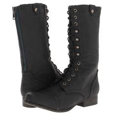 Madden Girl Gizmoo Boots : $20.99 + Free S/H (reg. $69.95) http://www.mybargainbuddy.com/madden-girl-gizmoo-boots-27-98-free-sh