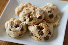 Cookies ♡