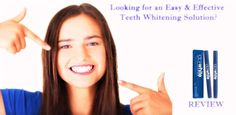 Idol White Teeth Whitening is a pen that can be utilized to brighten your teeth anyplace you go. The reason behind why it is a standout amongst the most popular teeth whitening pens is on the grounds that it is supported by superstars, for example, Kardashians.
