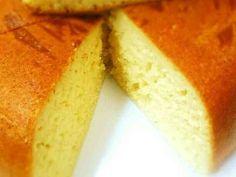 炊飯器でお手軽ヨーグルトチーズケーキ★の画像