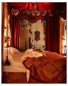 19世紀 イギリス ベッド - Google 検索