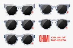 Perfect eyewear for the coming summer! #afflink #chimieyewear #sunglasses  summer is coming , fashion, summer fashion
