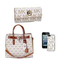 280212e29961b Wholesale Michael Kors handbags outlet Online for sale - Off - Off