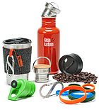 Accessories- Klean Kanteen