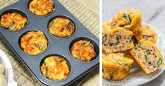 32 recipes that won't spike blood sugar, store fat or make you bloated : The Hearty Soul