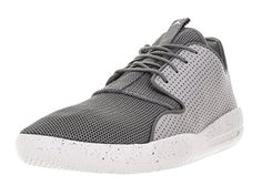 Nike Jungen Jordan Eclipse BG Turnschuhe, Gris / Blanco (Cool Grey / White-Wlf Grey-White), 38 EU - http://uhr.haus/nike/38-eu-nike-jungen-jordan-eclipse-bg-turnschuhe-4