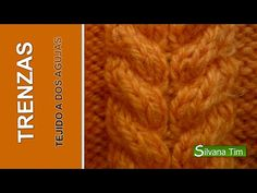 Patrones de crochet y dos agujas Crochet Cocoon, Chunky Crochet, Knit Crochet, Crochet Poncho Patterns, Knitting Patterns, Hat Patterns, Knitting Videos, Chrochet, Ravelry